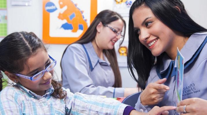 Apoyará gobierno de Los Cabos programa Monitoras Educativas